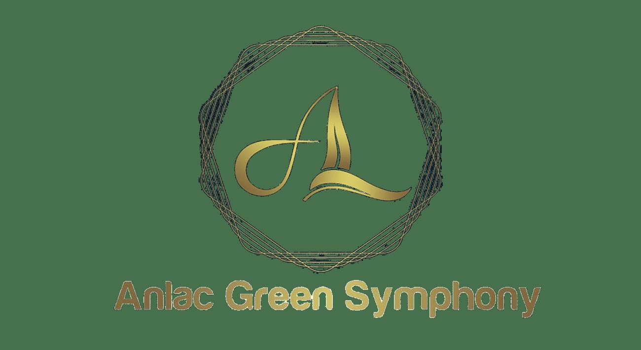 Khu đô thị Anlac Green Symphony
